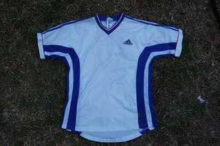 Vintage Adidad Jersey