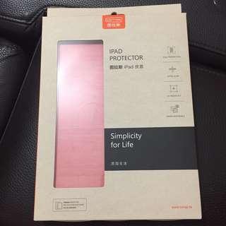 iPad 2 3 4 皮套
