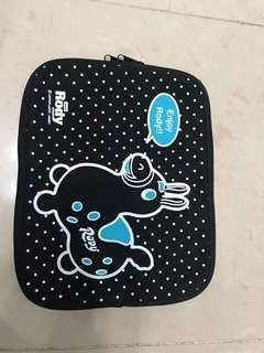 Ipad/Tablet袋