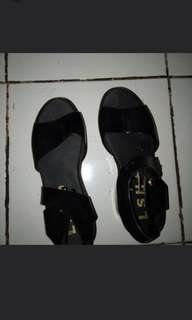Wedges jelly