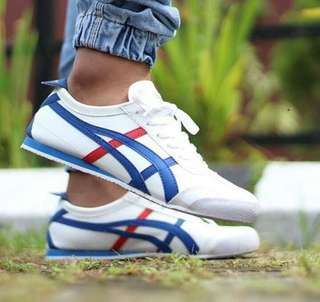 Onitsuka clasic tiger for man