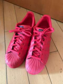Adidas Shoes 女裝波鞋