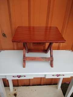 Rehal Table
