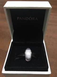 Authentic Authentic Pandora Disney Aurora Charm