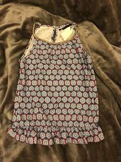 Bn Vintage top from japan