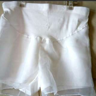 🚚 孕婦短褲