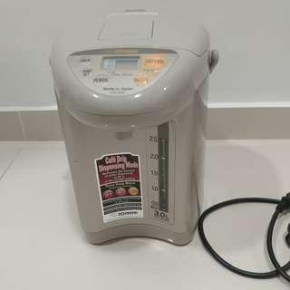 Electeic Water Boiler