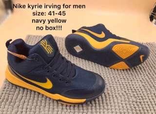 Nike Kyrie Erving