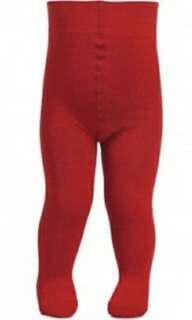 Baby legging/tights