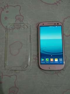 Samsung Galaxy S3 32GB orig KV