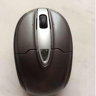 Targus Optical Mouse