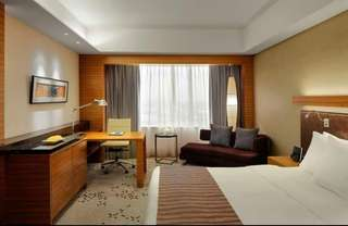 Hotel Accommodation in Cebu