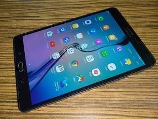 Samsung Galaxy Tab S2 LTE