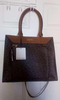 Calvin Klein original bag