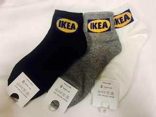 韓國帶回潮流襪