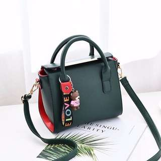 Tas fashion b05
