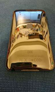 Apple ipod touch2 32G