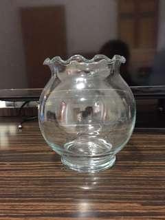 玻璃瓶 glass