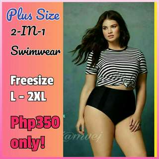 *Out of Stock*  🌞 New! Sale! Stretch, fits L - 2XL (30 - 34 w)