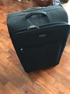 Urban Large Luggage