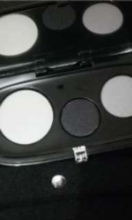 Eyeshadow pallete marc jacobs