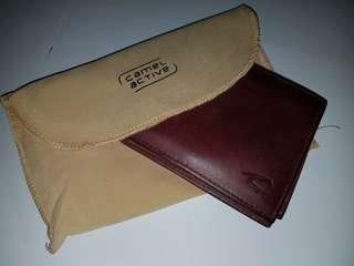 Original Camel Active Wallet