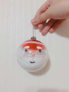 🚚 聖誕節 飾品 裝飾物