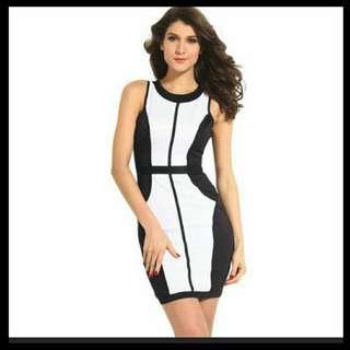 Office dress wear