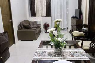 CONDOMINIUM FOR RENT IN PASAY CITY