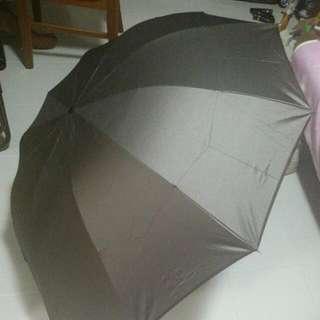 100% Brandnew! Highest UV blocker protection Big umbrella.