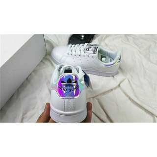 PO Adidas Originals Stan Smith Sneaker