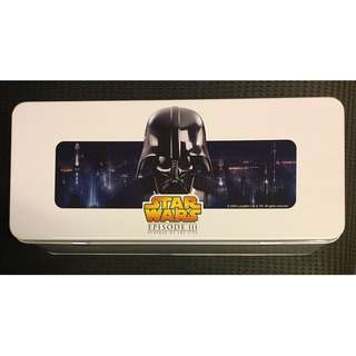 Star Wars (Episode III Revenge of the Sith) Commemorative Mugs - Limited Edition