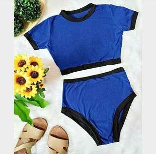Andrea Brillantes Swimsuit inspired❣️