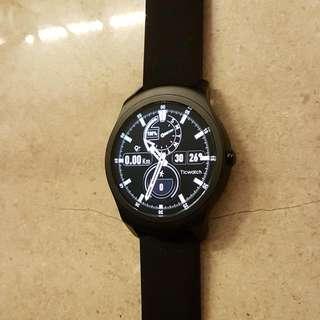 Smart Watch Ticwatch 2 Active