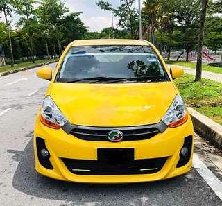 Car Continue  Loan
