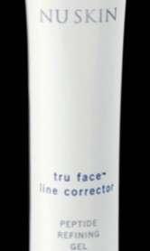 TRU FACE® LINE CORRECTOR