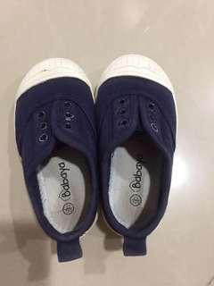 Kids Unisex Shoes #20under