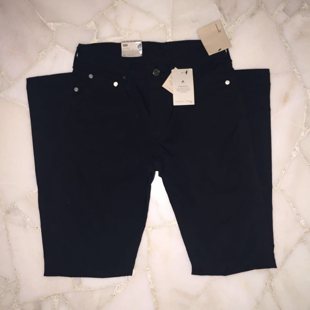 ecb1f525bd7  BRAND NEW  Levi s 511 Commuter Slim Fit Jeans