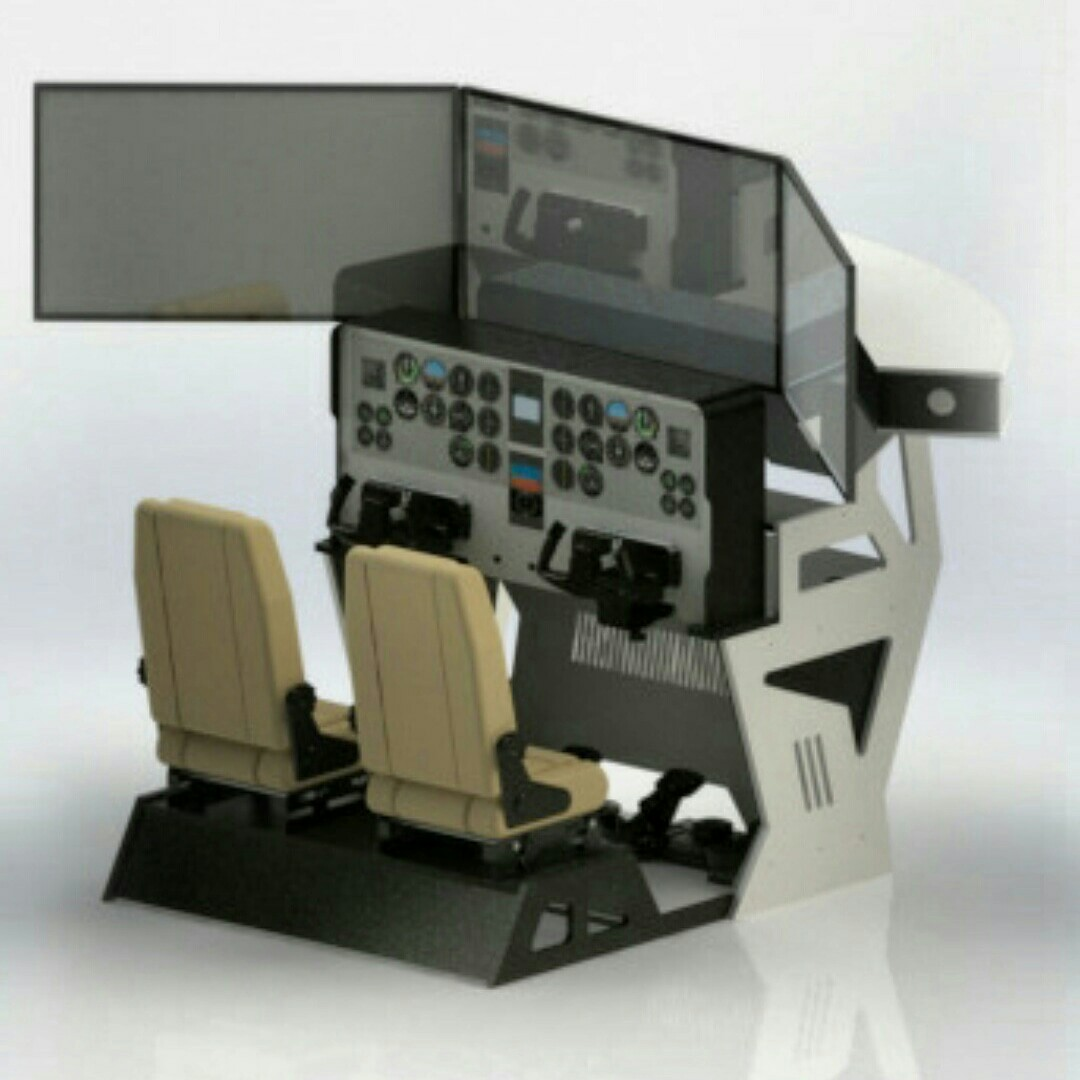Flight Simulator Fsx P3d Xplane Infinite Video Gaming Steam Wallet Idr 450000 Accessories On Carousell