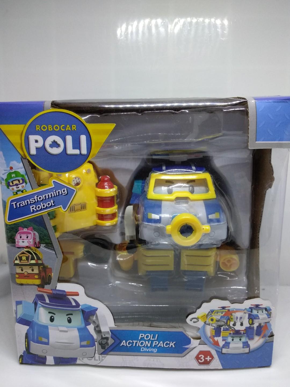 Kenz Mainan Anak Koleksi Robocar Poli Mini Amber Pink Cek Harga 1 Set Aa Toys 2 In Roy Merah Karakter Source Jual