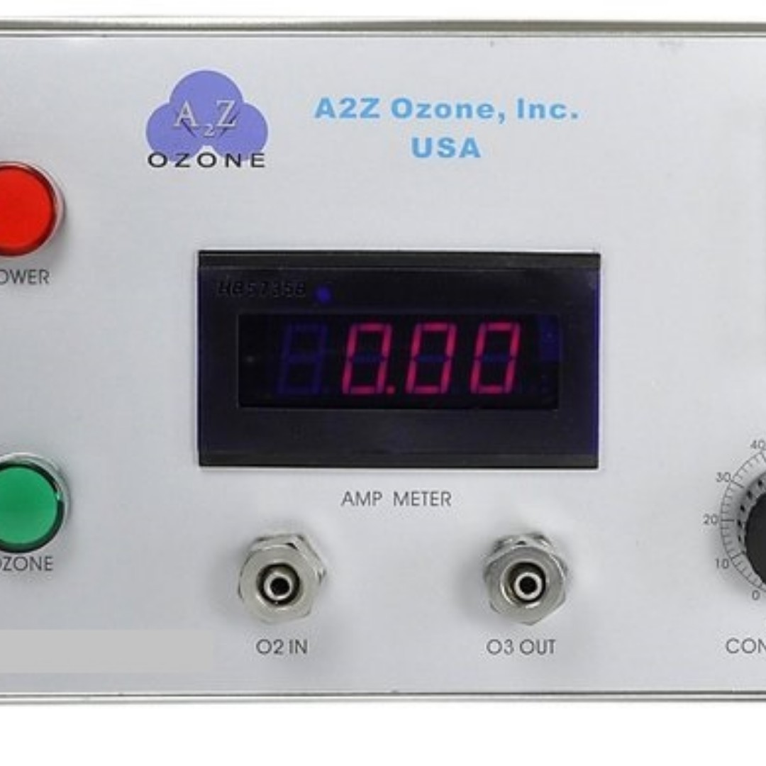 Medical Ozone Therapy Machine Generator Health Beauty Perfumes 3g H 220v Tube Circuit Board Air And Water Nail Care Others On Carousell
