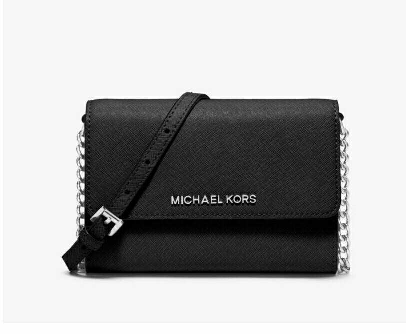 81b54d634e304b SALE Michael Kors Crossbody Bag, Luxury, Bags & Wallets on Carousell