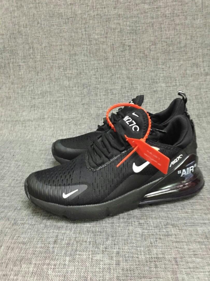 competitive price 1a3fd ab0e5 Home · Men s Fashion · Footwear. photo photo photo photo