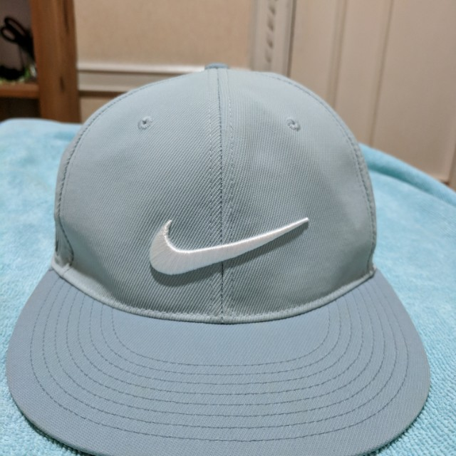 Nike Golf Hat Cap RZN VRS 2014 grey 60aa8517d14
