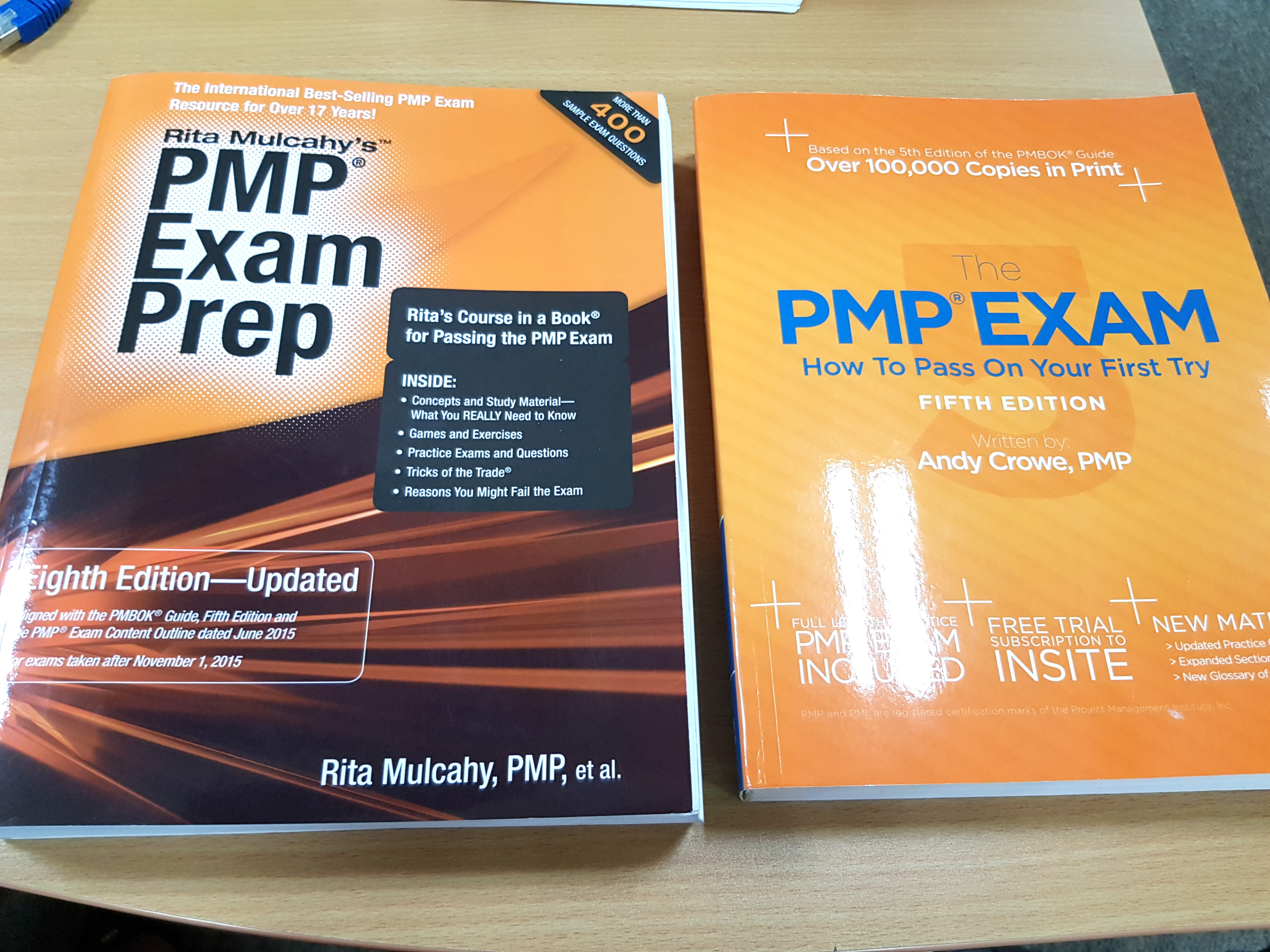 study mat pacific test fpu prep university campuslife guide web fresno mats