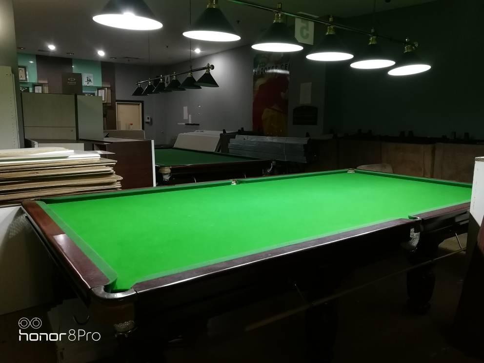 Snooker Table Full Size LELONG PRICE Sports Other On Carousell - Full size snooker table for sale