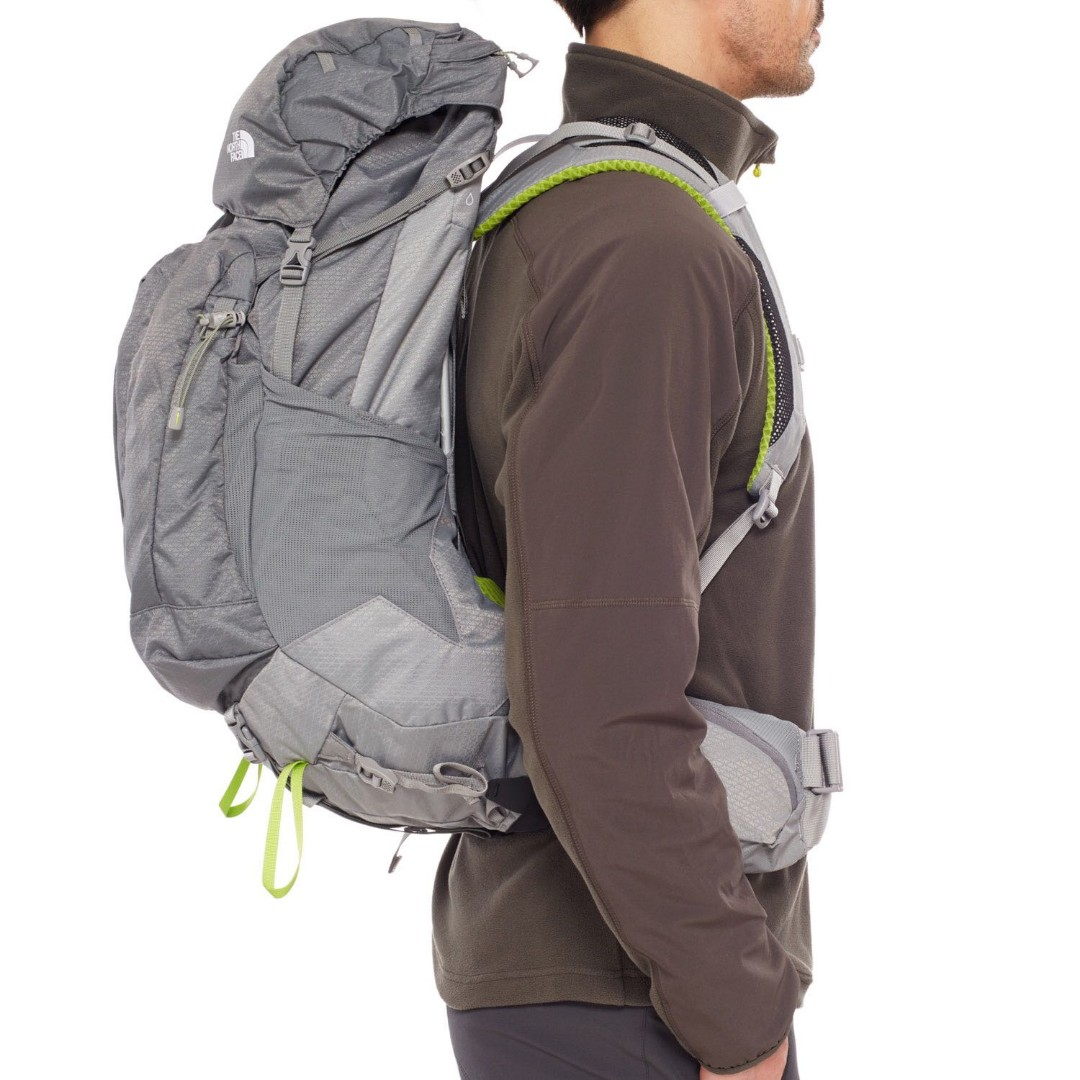 The North Face Banchee 50 5f68c16d5