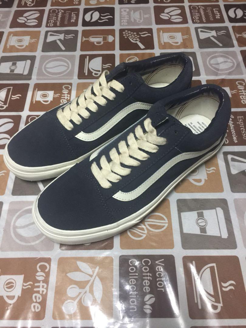 Vans Old Skool 01d7a49670