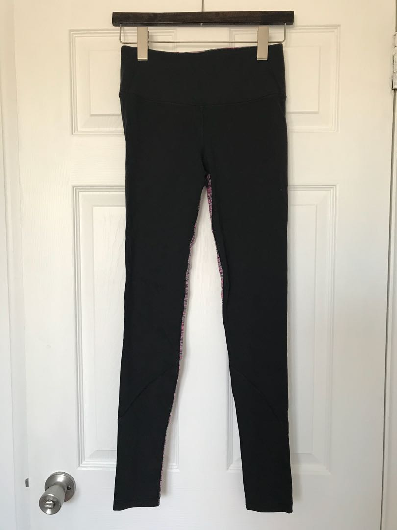 Victoria's Secret Sport Tight Size XS