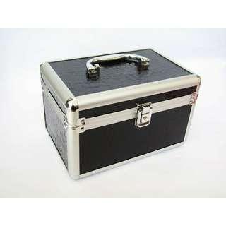 Box makeup / beauty case / kotak rias